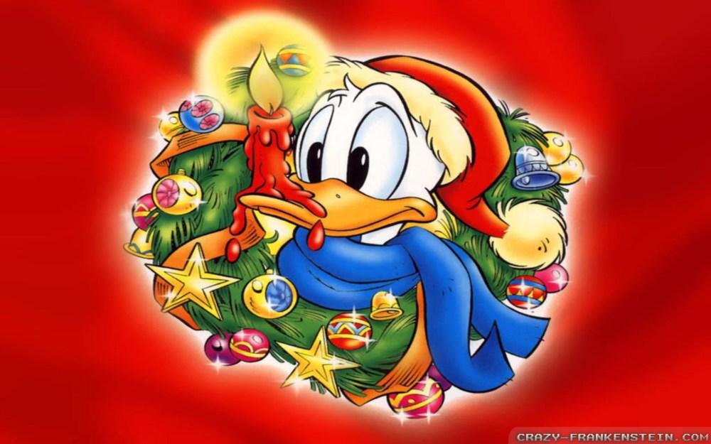 donlad-duck-disney-christmas-wallpapers-1920x1200
