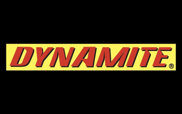 dynamite-logo-banner