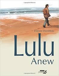 lule_anew