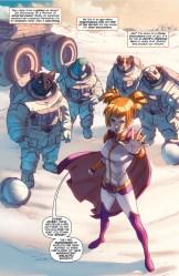 superzero#1_pre05