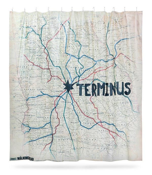terminus1.jpg