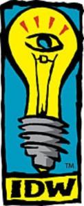 423090-IDW_logo_large