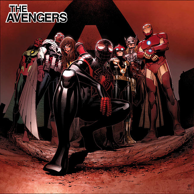 All-New-All-Different-Avengers-1-Variant-Hip-Hop