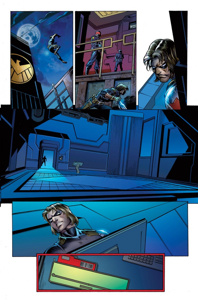 Avengers-Standoff-Welcome-to-Pleasant-Hill-1-Preview-1-b4735