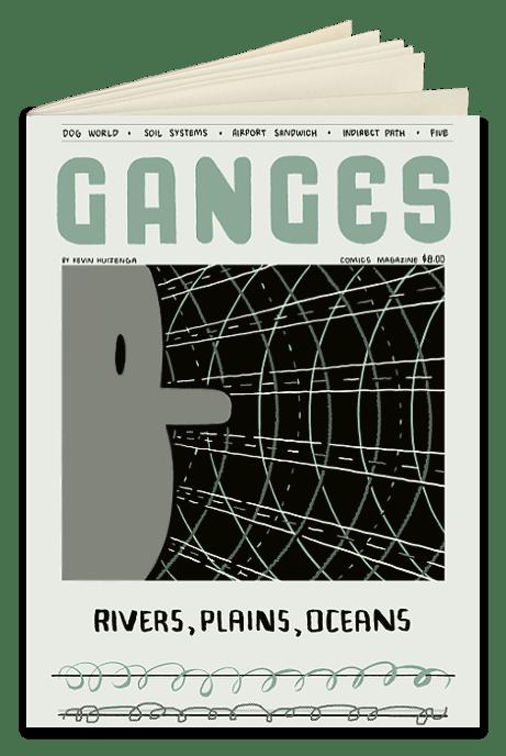 BOOK_Ganges5.png