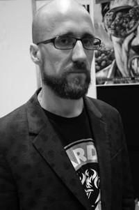Kieron-Gillen-London-Super-Comic-Con-15th-March-2015-grey-pic1-681x1024.jpg