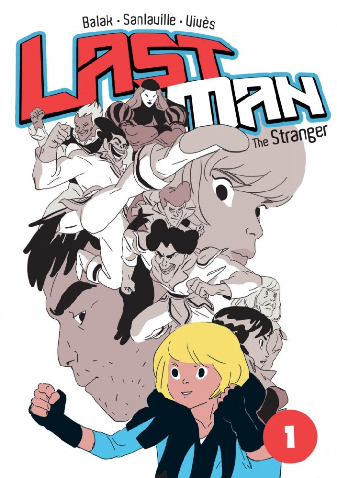 LastMan-Cover-300rgb