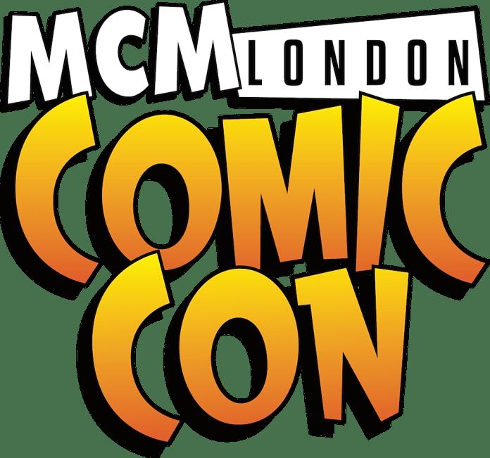 MCM_ComicCon_London_v.png