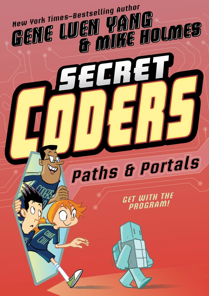 SC2 Paths & Portals RGB