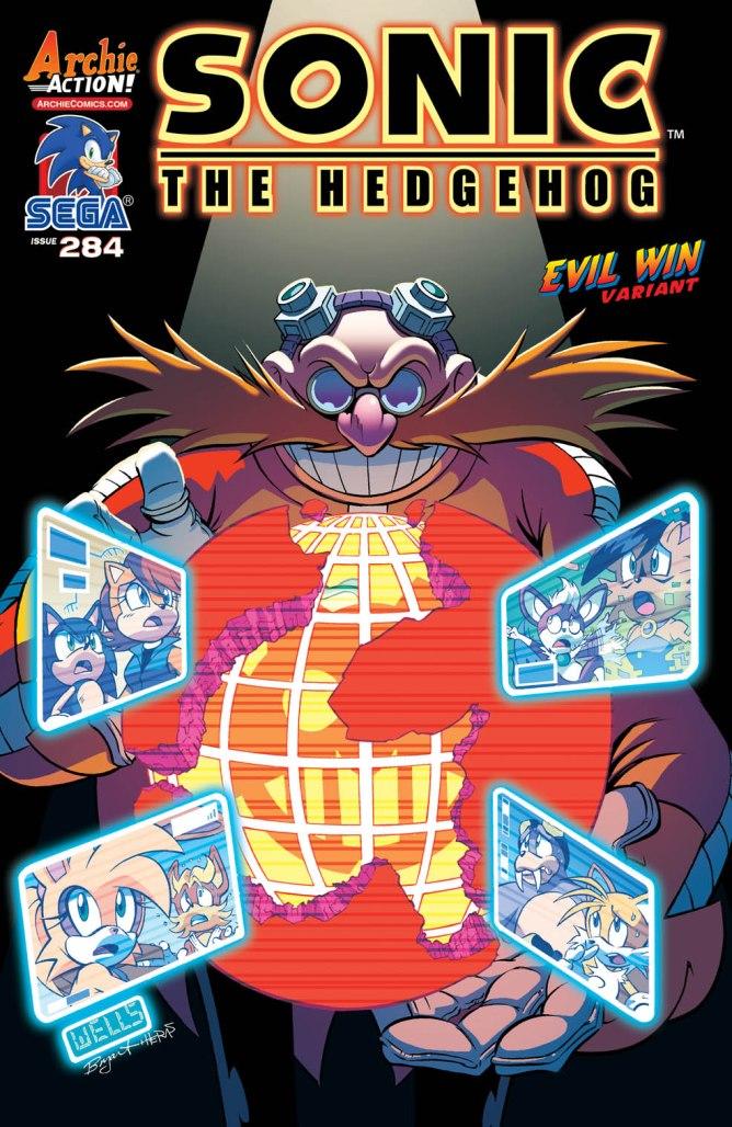Sonic284var