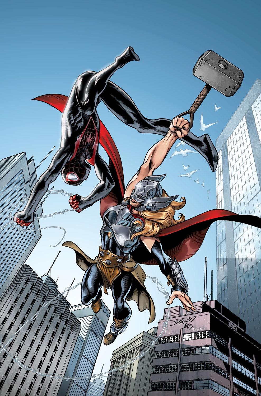 Spider-Man_1_Bagley_Variant.jpg