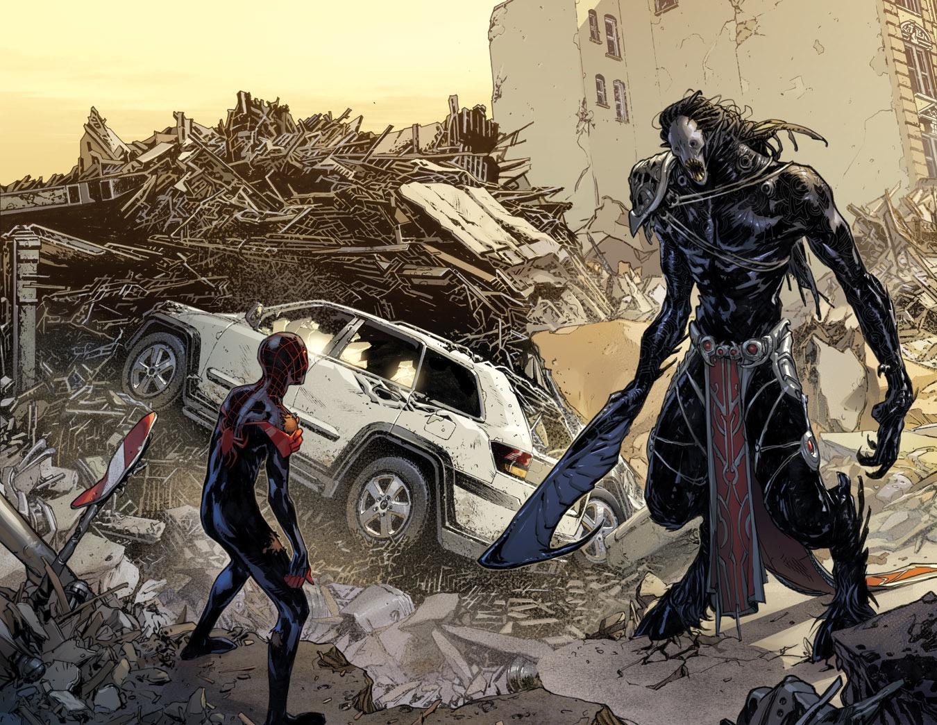 Spider-Man_1_Preview_1.jpg