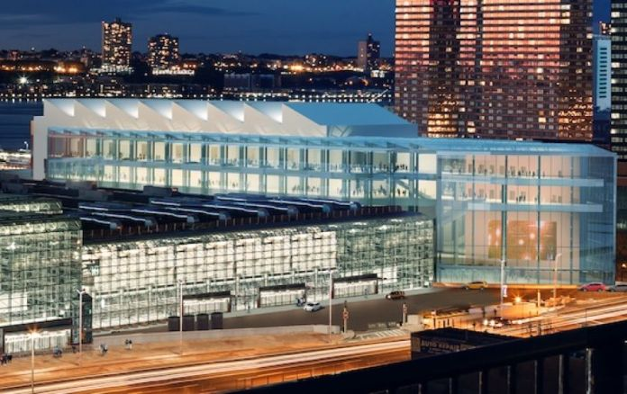 javits expansion closeup 2015