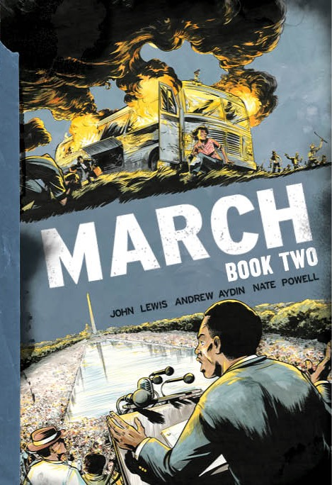 march_book_two_72dpi_copy1_lg.jpg