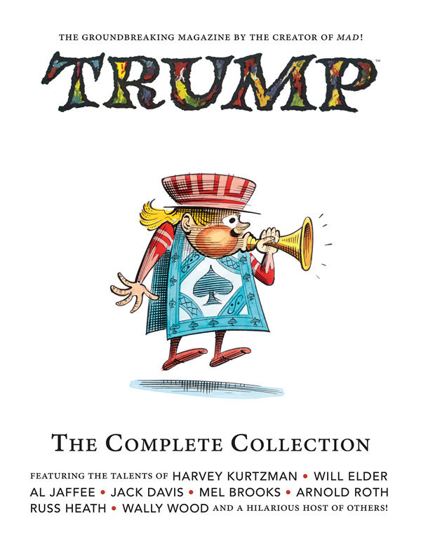 trump_collection.jpg