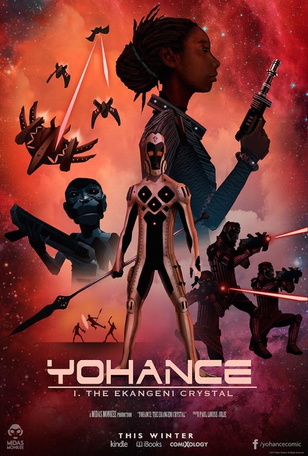 yohance-poster1.jpg