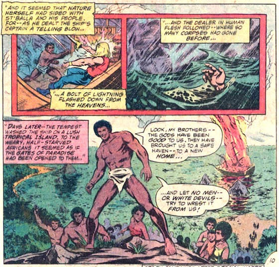 5-times-that-dc-comicbooks-were-really-racist-sexist-863723.jpg
