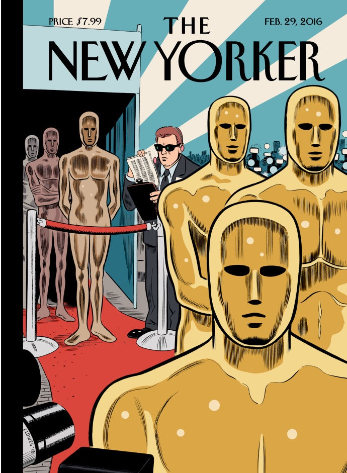 Cover-Story-Clowes-Privileged-Characters-690x941-1456017613.jpg