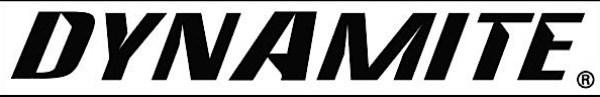 Dynamite Logo - B&W.jpg