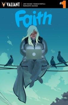 FAITH_001_COVER_FOURTH-PRINTING