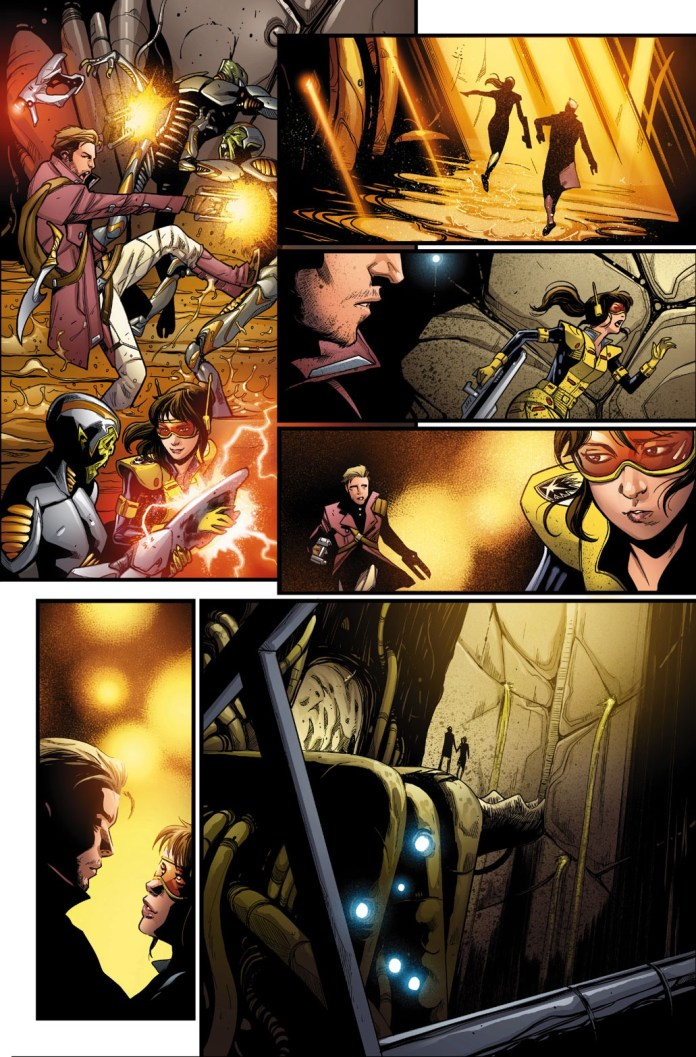 Guardians_of_the_Galaxy_6_Preview_3.JPG