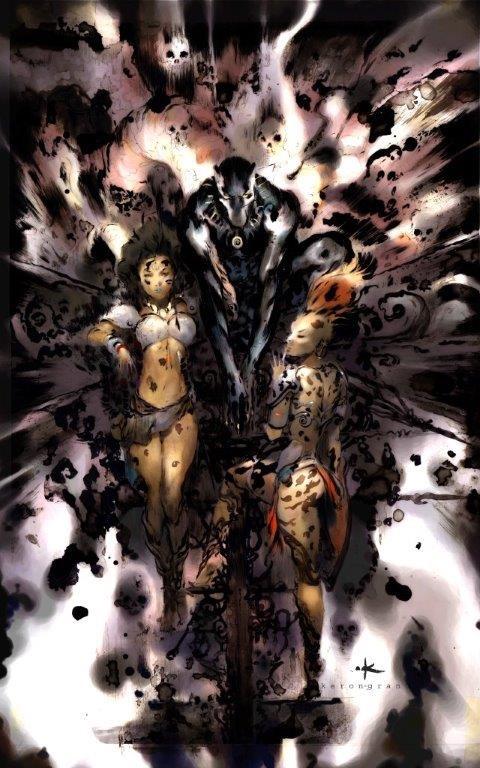 Hyperion_1_Grant_Black_Anther_Variant.JPG