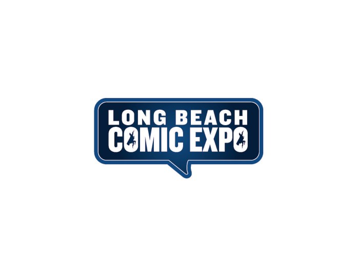 LBCE_logo_Mar2014_FINAL_Mar (2).ai.jpg