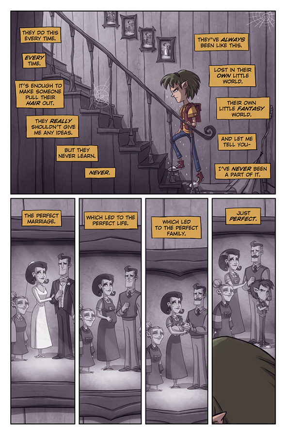 OddlyNormal-Page-10