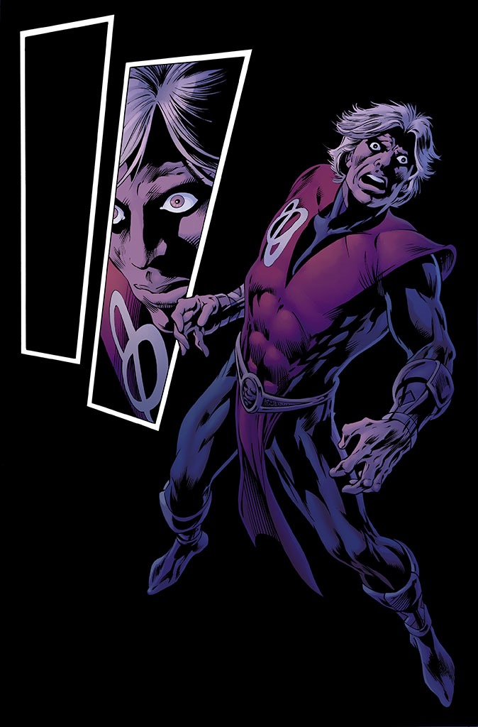 The_Infinity_Entity_1_Preview_1.jpg