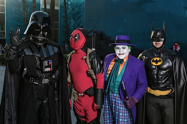 Vader, Deadpool, Batman and JokerLBCC.jpg