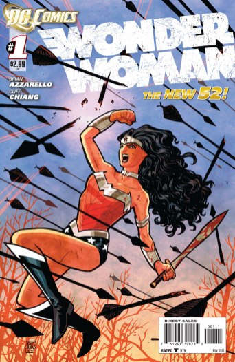 Wonder-Woman-#1-cover-by-Cliff-Chiang