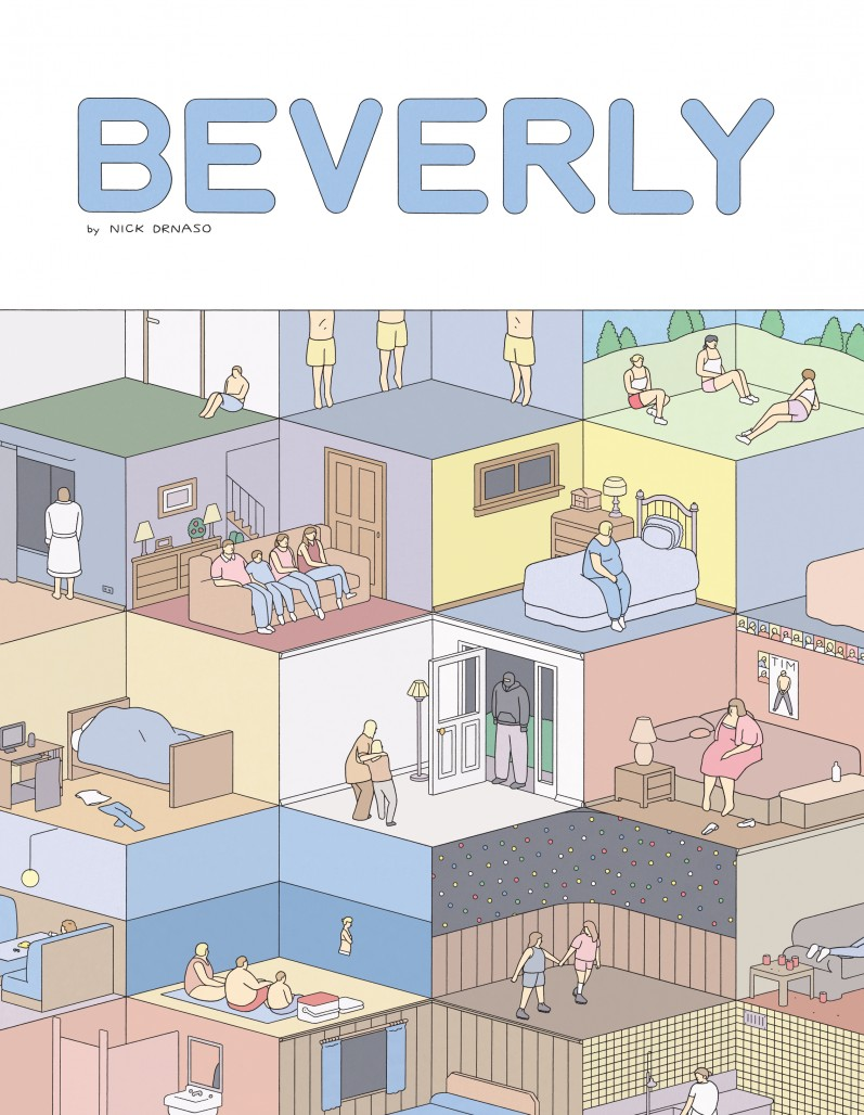 beverly_drnaso