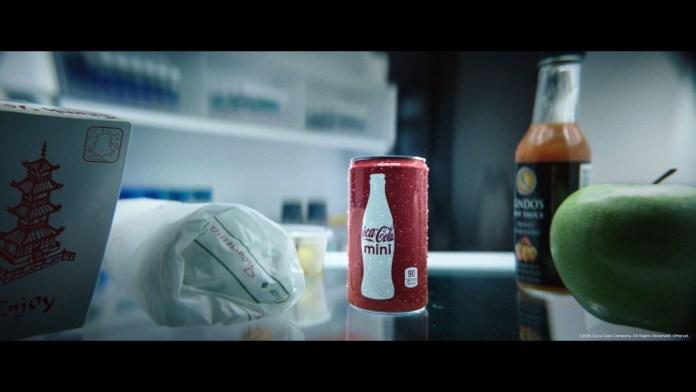 coke-sb_Still1.jpg