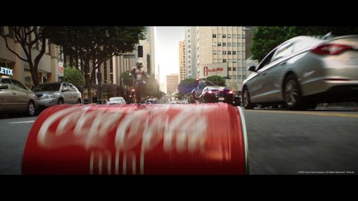 coke-sb_Still4.jpg