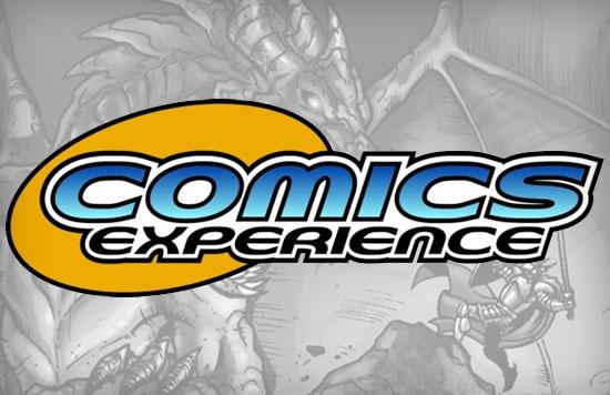 comics-experience_550_01
