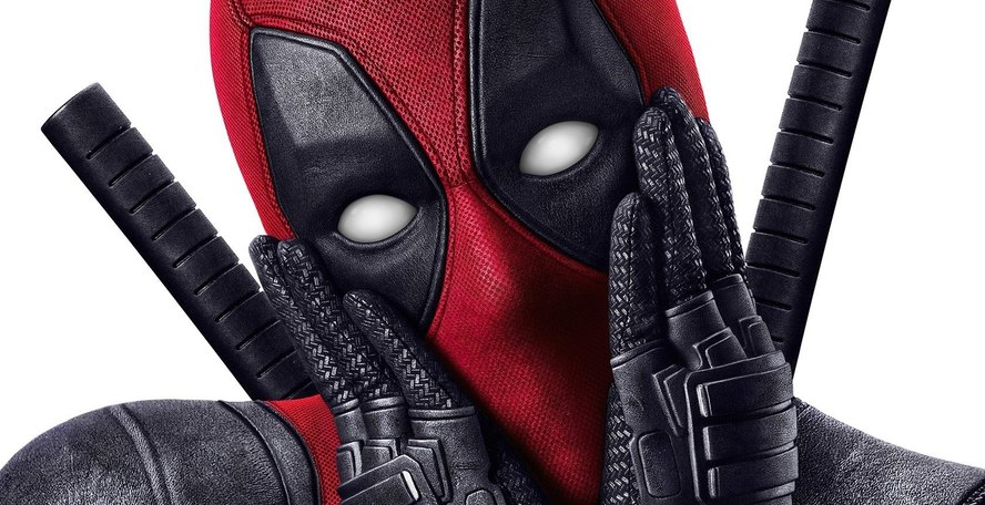deadpool-movie-reviews