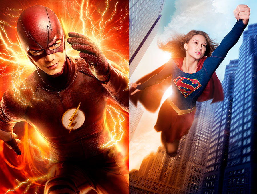 flash-supergirl_56b24d43042f83.34397212