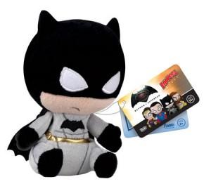 Mopeez: Batman