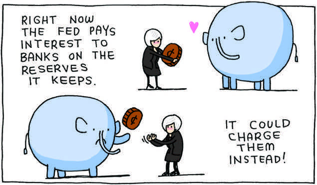yellen-comic-strip-image-credit-dorothy-gambrell-for-bloomberg-businessweek.jpg