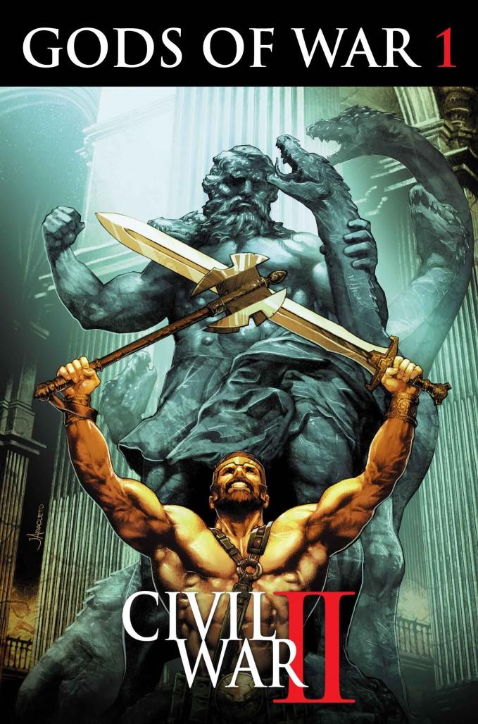 Civil_War_II_Gods_of_War_1_Cover_Anacleto