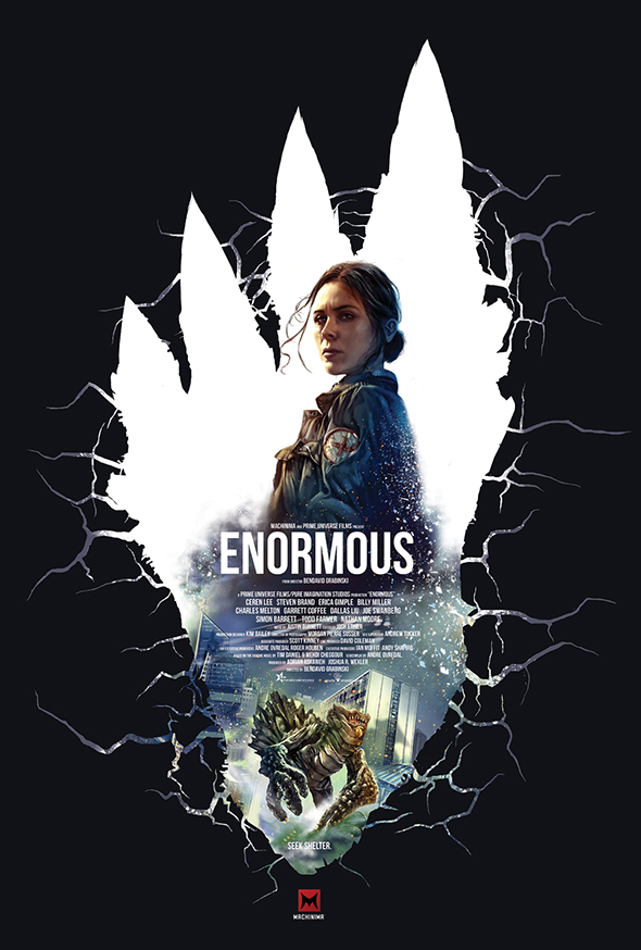 Enormous_POSTER
