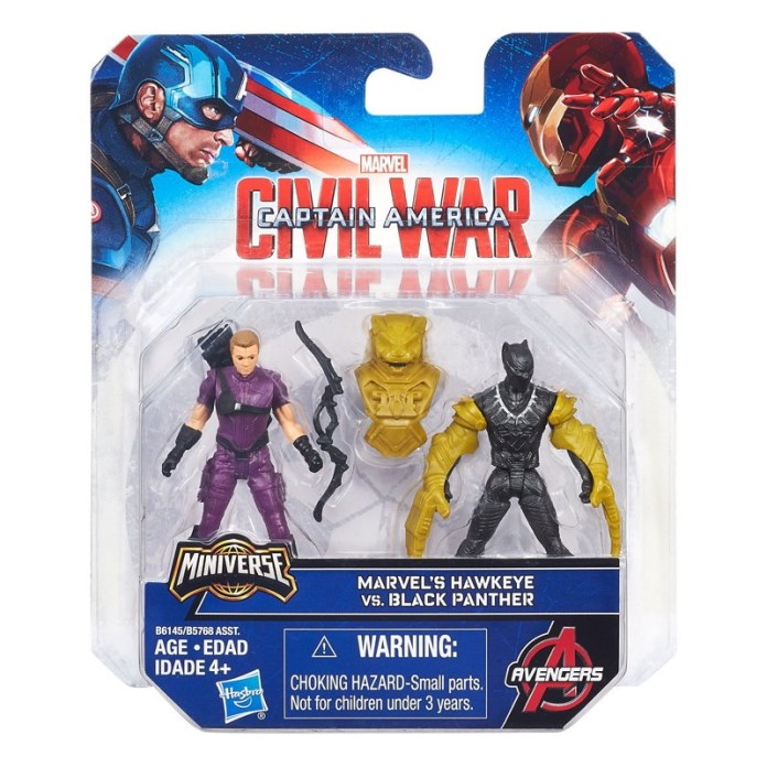 Hasbro-2.5in-Miniverse-Team-vs-Team-2pk-Black-Panther-vs-Hawkeye.jpg