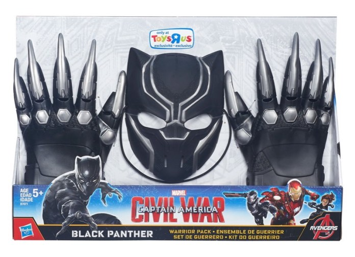 Hasbro-Black-Panther-Roleplay-set_Avail-Now_TRU-Exclusive_19.jpg