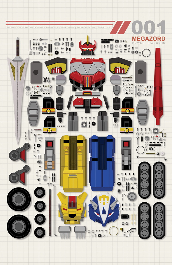 MMPowerRangers_001_W_UltimateComics_PRESS