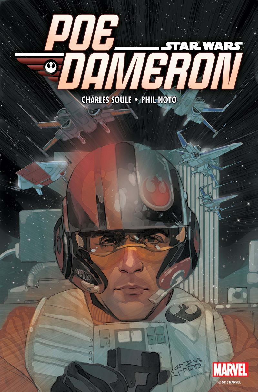 Poe_Dameron_1_Cover.jpg