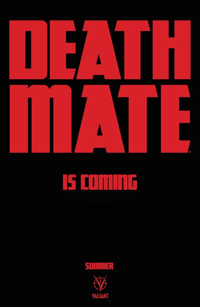 deathmate.jpg