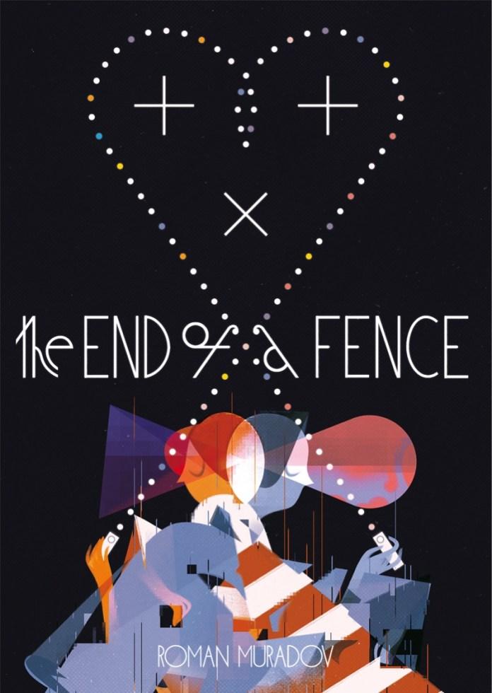 fencewrapcover_800