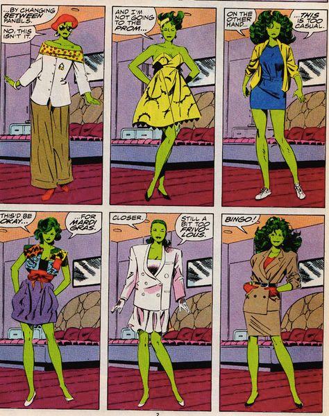 she-hulk_3