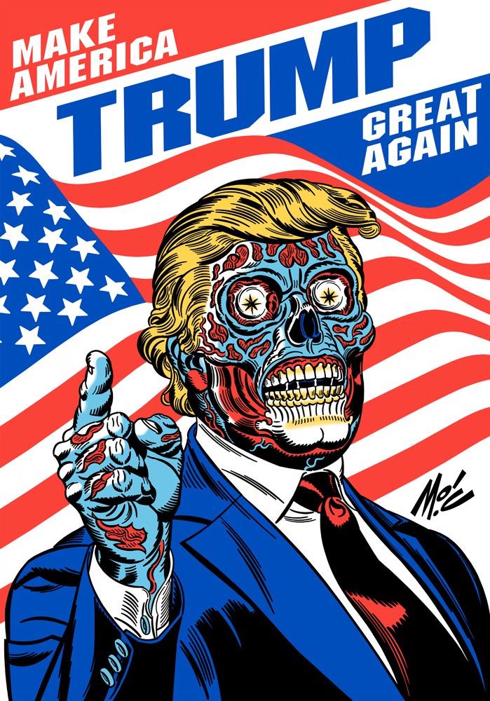 trump for president final FINAL! tshirt email.jpg