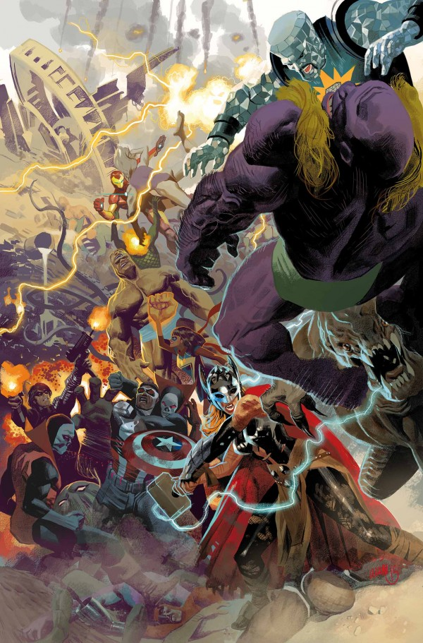Avengers-Standoff-Assault-on-Pleasant-Hill-Omega-1-1-600x911 (1)
